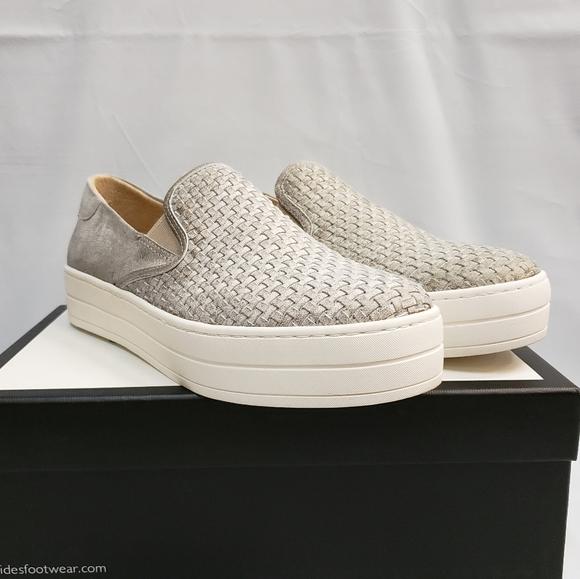 Shoes | Jslides Halsey Slip On In